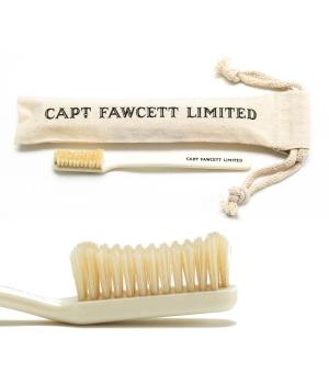 Captain Fawcett hambahari.jpg