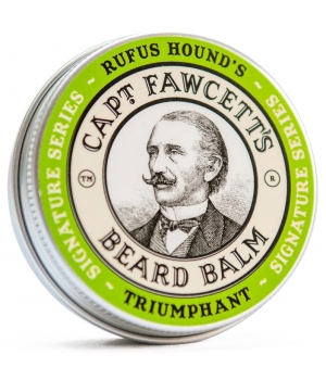 Captain Fawcett habemepalsam Triumphant 1.jpg