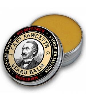 Habemepalsam Captain Fawcett Barberism Kuninghabe 2.jpg