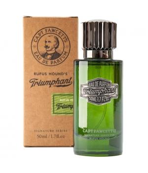 Parfüüm triumphant 1.jpg