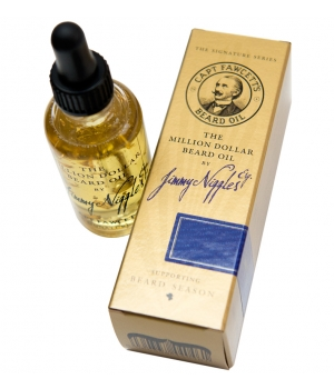 Habemeõli Jimmy Niggles 50ml 1.jpg