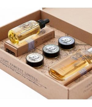 Habemekomplekt parffümiga 1.jpg
