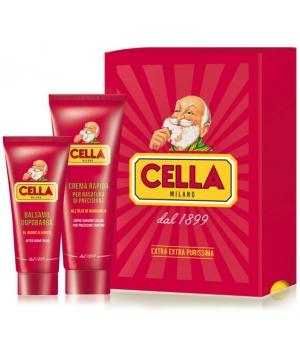 Cella raseerimiskreem ja aftershave.jpg