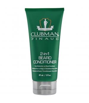 Clubman-Pinaud-2-in-1-habemepehmendaja.jpg