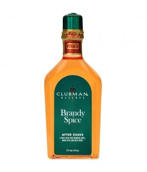 Clubman-Pinaud-Habemevesi-Brandy-Spice.jpg