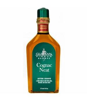 Clubman-Pinaud-Habemevesi-Cognac Neat.jpg