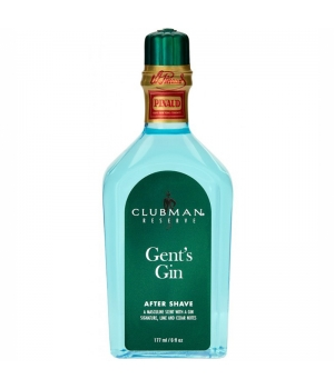 Clubman-Pinaud-Habemevesi-Gents gin.jpg