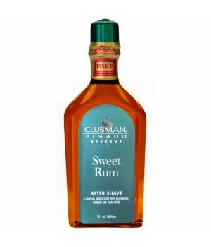 Clubman-Pinaud-Habemevesi-Sweet rum2.jpg