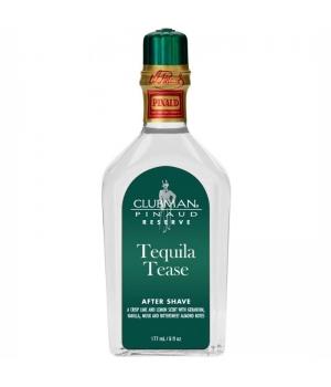 Clubman-Pinaud-Habemevesi-Tequila tease.jpg