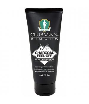 Clubman-Pinaud-Mask.jpg