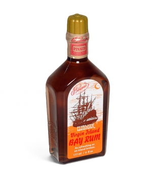 Clubman-Pinaud-habemevesi-Bay-Rum.jpg
