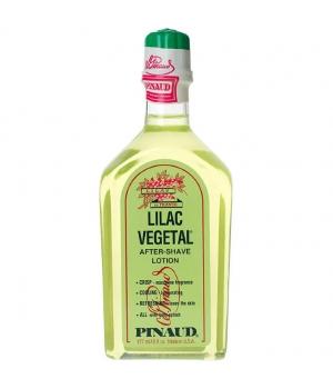 Clubman-Pinaud-habemevesi-Lilac-Vegetal.jpg