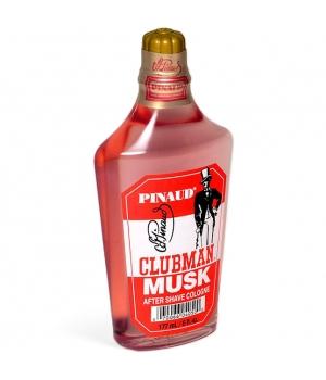 Clubman-Pinaud-habemevesi-Musk.jpg