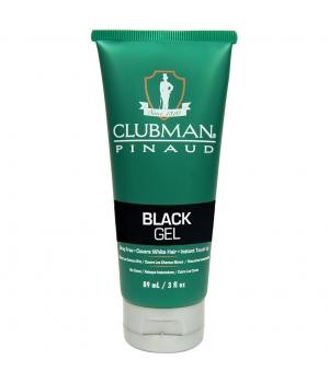 Clubman-Pinaud-juuksegeel-mustadele-juustele.jpg
