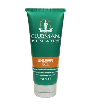 Clubman-Pinaud-juuksegeel-pruunidele-juustele.jpg