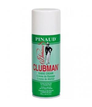 Clubman-Pinaud-raseerimisvaht.jpg