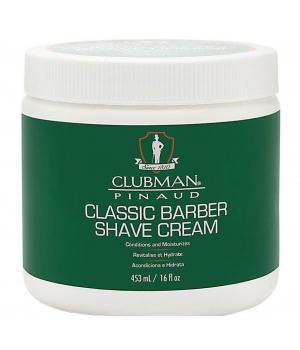 Clubman-classic-barber-raseerimiskreem.jpg