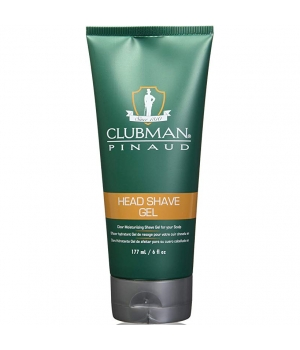 Clubman-Pinaud-raseerimisgeel-peanahale.jpg