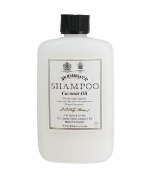 DR-Harris-kookoseõli-šampoon-100ml.jpg