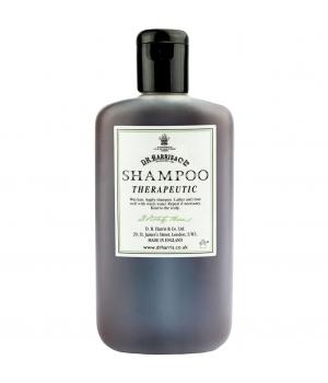 Dr. Harris therapeutic šampoon.jpg