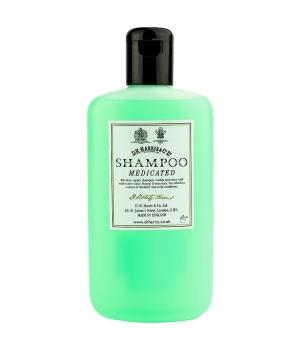 Dr. Harris šampoon Medicated.jpg