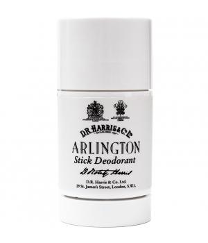 Pulkdeodorant-meestele-arlington-kuninghabe-2.jpg