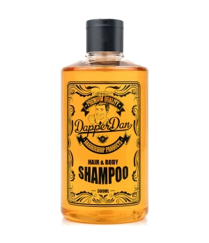 Dapper-Dan-Juuksešampoon-300ml.jpg