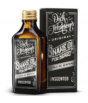 Dick-Johnson-Habemeõli-Lõhnatu.jpg