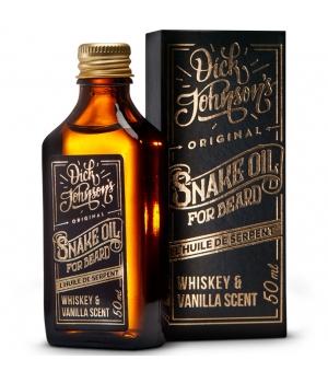 Dick-Johnson-Habemeõli-Viski-&-Vanilje.jpg
