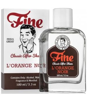 Fine-LOrgange-Noir-habemevesi.jpg