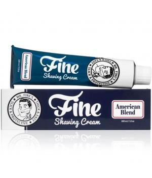 Fine-raseerimiskreem-American-blend.jpg