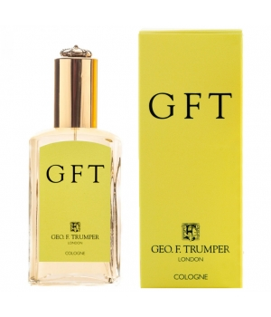 Geo F Trumper GFT lõhn 50ml.jpg