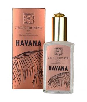 Havana-cologne-Geo-F-Trumper.jpg