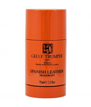 Higipulk Geo Trumper Spanish leather.jpg