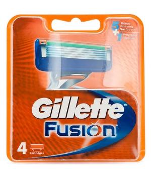 Gillette Fusion Ziletiterad 3.jpg