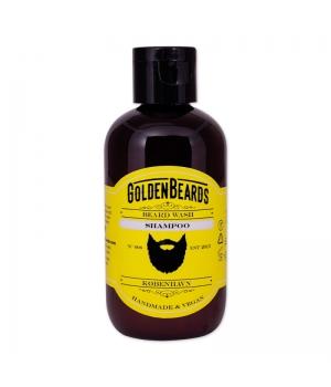 BS Golden Beards.jpg