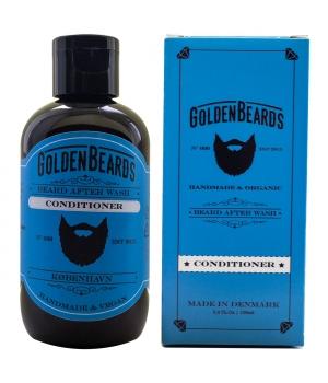 Golden Beards habemepehmendaja 2.jpg