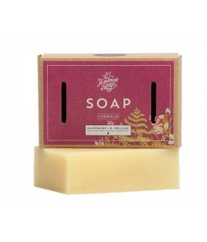 Seep Carbolic Handmade soap Kuninghabe.jpg