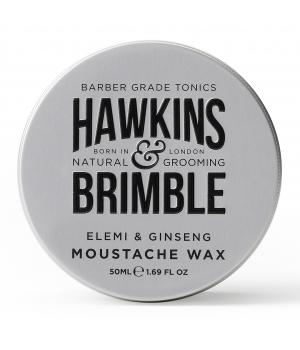 Vuntsivaha Hawkins Brimble.jpg