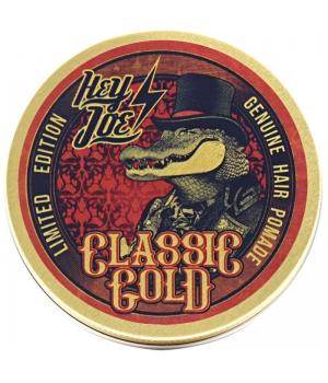 Hey-Joe-juuksepumat-Classic-Gold-1.jpg