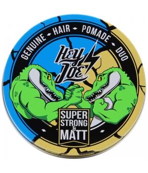Hey-Joe-juuksepumat-MIX-Super-Strong-&-Matt-1.jpg