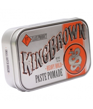 King-Brown-Paste-pumat.jpg