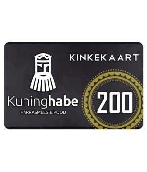 Kinkekaart-200-EUR-Kuninghabe.jpg