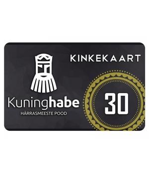 Kinkekaart-30-EUR-Kuninghabe.jpg