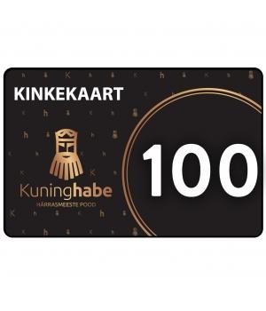 Kuninghabe-kinkekaart-100-uus2.jpg