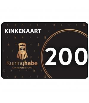 Kuninghabe-kinkekaart-200-uus2.jpg