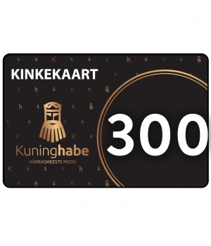Kuninghabe-kinkekaart-300-uus2.jpg