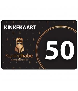 Kuninghabe-kinkekaart-50-uus2.jpg