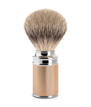 Mühle Silvertip Traditional Rosegold.jpg