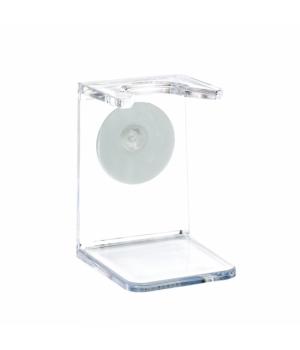 muehle-halter-rasierpinsel-kunststoff-transparent_rh5-ee720b46.png